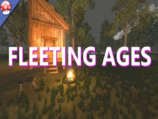 Download Fleeting Ages Game For PC