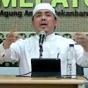 Mengenal Biografi Dr. Mawardi M Saleh, Pakar Fikih Asal Riau