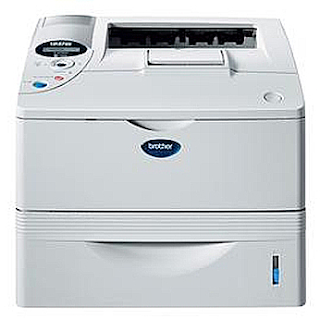 Download Brother HL-6050DW Driver