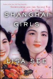 https://www.goodreads.com/book/show/5960325-shanghai-girls?ac=1&from_search=true