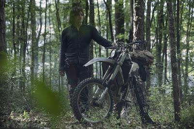 The Walking Dead Season 10 Image 15