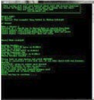 Bin4ry Android Rooting Toolkit Latest Version V36