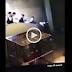 เจ้าหน้าที่ตำรวจจับกุมแก๊งค้ามนุษย์จะส่งไปยังจีน เด็กถูกลักพาตัวในเวียดนาม ถูกขังไว้ในกรง ชมคลิป 27ตุลาคม59
