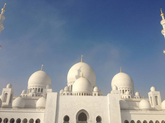 Waktu Terkabulnya Doa Pada Bulan Ramadhan