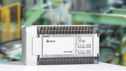 PLC FAULT CHECK & MAINTENANCE | PLC, PLC LADDER, PLC EBOOK, PLC