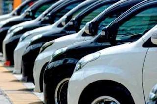 Cara Jual Mobil Bekas Dengan Harga Tinggi