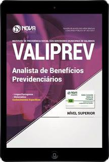 http://www.novaconcursos.com.br/apostila/digital/valiprev/download-valiprev-2017-analista-ben-prev?acc=81e5f81db77c596492e6f1a5a792ed53