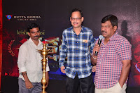 Nakshatram Telugu Movie Teaser Launch Event Stills  0072.jpg