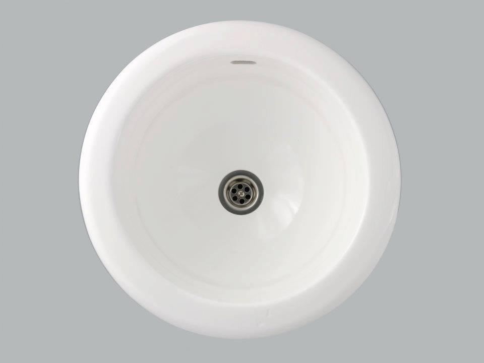 Bachas Para Baño Esquineras:Muebles de Cocina, Comedor, Living, Baño, Dormitorio, Bachas, Mesadas