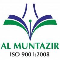 Job Opportunity at Al muntazir Schools, Teacher