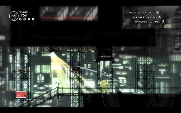 mark-of-the-ninja-pc-game-screenshot-review-gameplay-1
