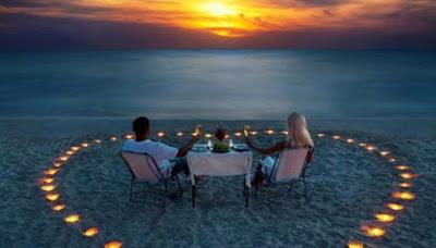 Bujangan Sampai Mati Tetap Mendapat Pasangan Di Surga, Ini Keterangannya