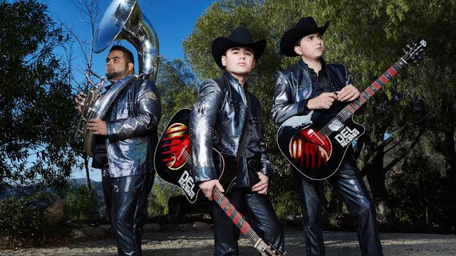 Los Plebes del Rancho Mexico  ve sus fechas programadas 2018 2019