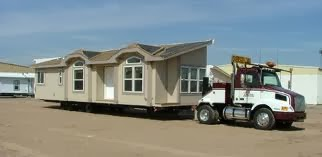 What s the difference between mobile modular and - What is the difference between modular and manufactured homes ...