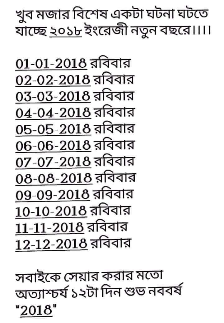 Happy new year wish Bangla SMS 2019 - Lovesmsbd.Com | Top Bangla sms