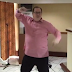 WATCH: DOH Asec. Tayag does the Zika dance