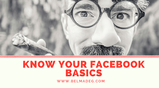 Learn How to Attach Two Links in a Facebook Status