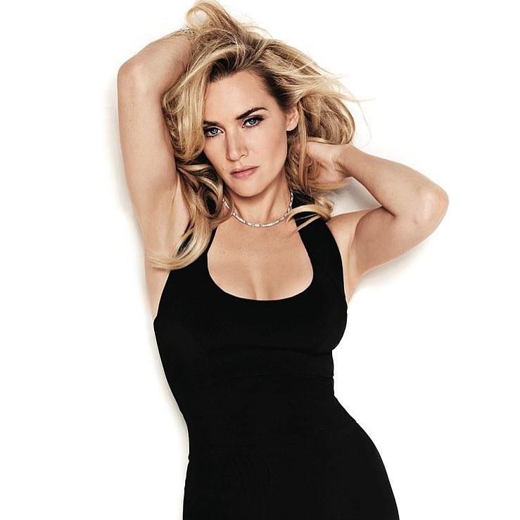 Kate Winslet Photos | Kate Winslet Pics