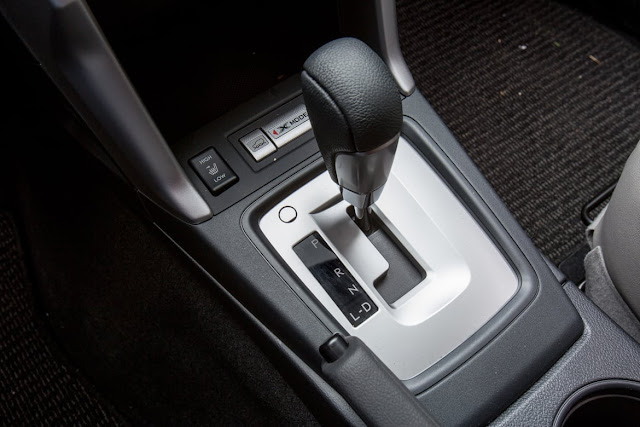 What is the Use of Neutral Gear in an Automatic Transmission Car?