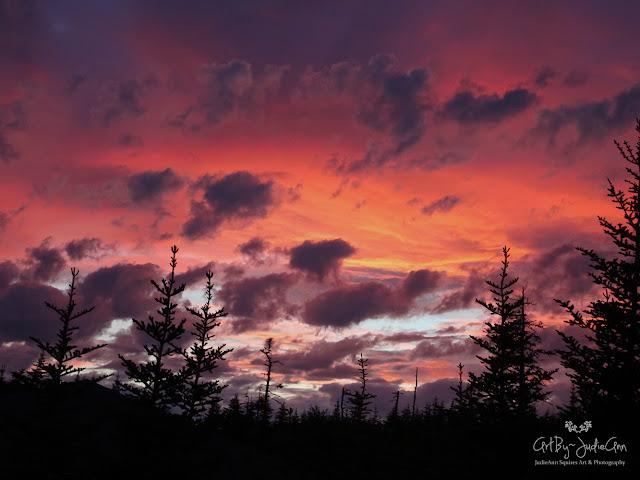 Twilight Sky 7 Photos + Video