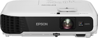 Epson EB ‑ X04 Driver baixar o Windows, Mac