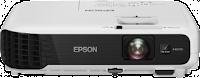 Epson EB ‑ X04 Driver baixar o Windows, Mac