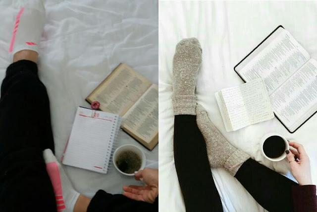 Blog Diva e Maquiada