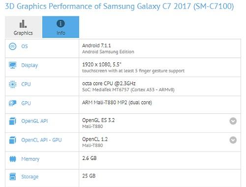 Samsung-galaxy-C7-SM-C700-2017