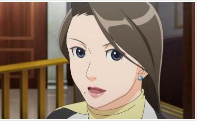 """Download Anime Gyakuten Saiban: Sono """"Shinjitsu"""", Igi Ari! Episode 1 Subtitle Indonesia"""
