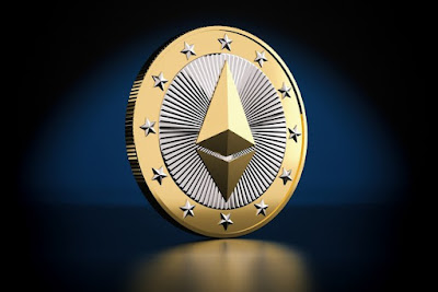 Ethereum (ETH) Price Prediction – Ethereum begins trading with a 13% price hike in July 1