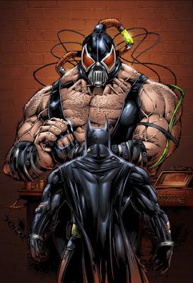 batman movie trilogy