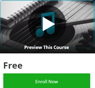 udemy-coupon-codes-100-off-free-online-courses-promo-code-discounts-2017-ten-essential-skills-for-guitar-players