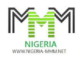 """alt=""""MMM Nigeria portal, www.nigeria-mmm.net"""""""