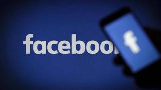 इस देश में एक महीने के लिए लगाए जा सकते है फेसबुक बैन