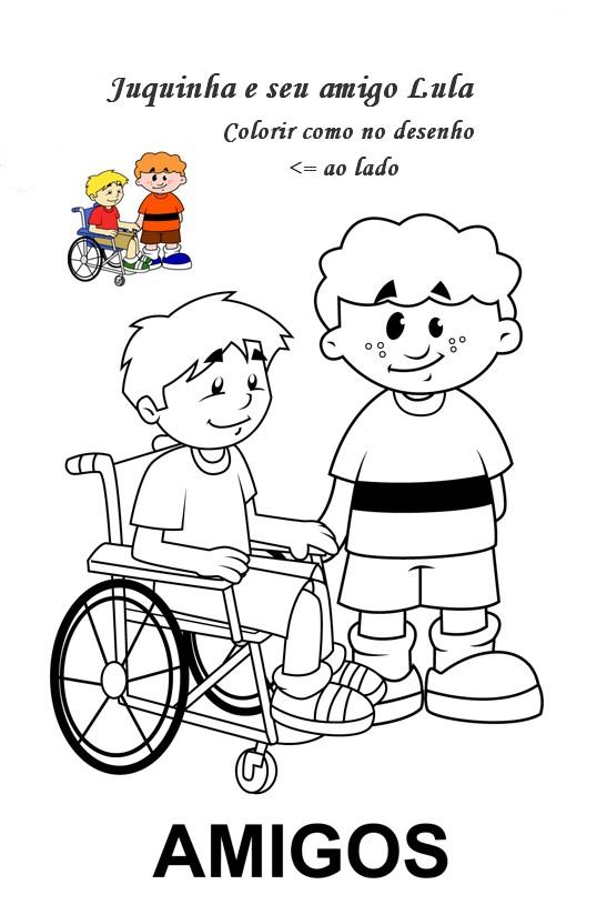 Aprendizagem Especial 33 Atividades E Desenhos Alfabetizacao