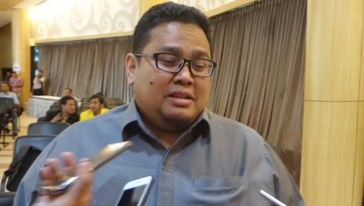 Bawaslu Tak Temukan 73.000 Salah Entry Data Situng KPU yang Dilaporkan BPN