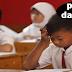 Kumpulan Soal Ujian Sekolah Terbaru