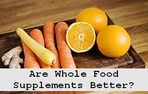 https://foreverhealthy.blogspot.com/2012/04/are-whole-food-supplements-better.html#more