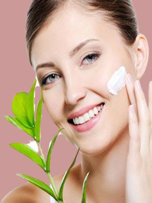 how to do facia,at home, facial at home , facial treatment at home,skin facial at home,best at home facial, treatments,facial treatment steps