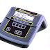 Conductivity Meter Itu Apa, Prinsip Kerja Dan Skema Kerja Conductivity Meter