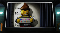 LEGO City Undercover Game Screenshot 7 (11)