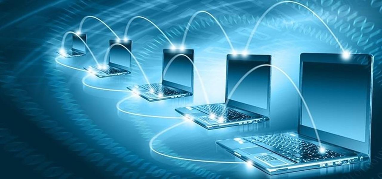 Habu: Python Network Hacking Toolkit - The World of IT