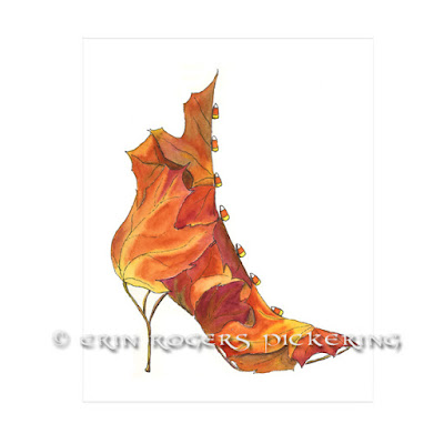 https://www.etsy.com/listing/81856328/sugar-maple-boot-with-candy-corn-buttons?ga_search_query=boot&ref=shop_items_search_2