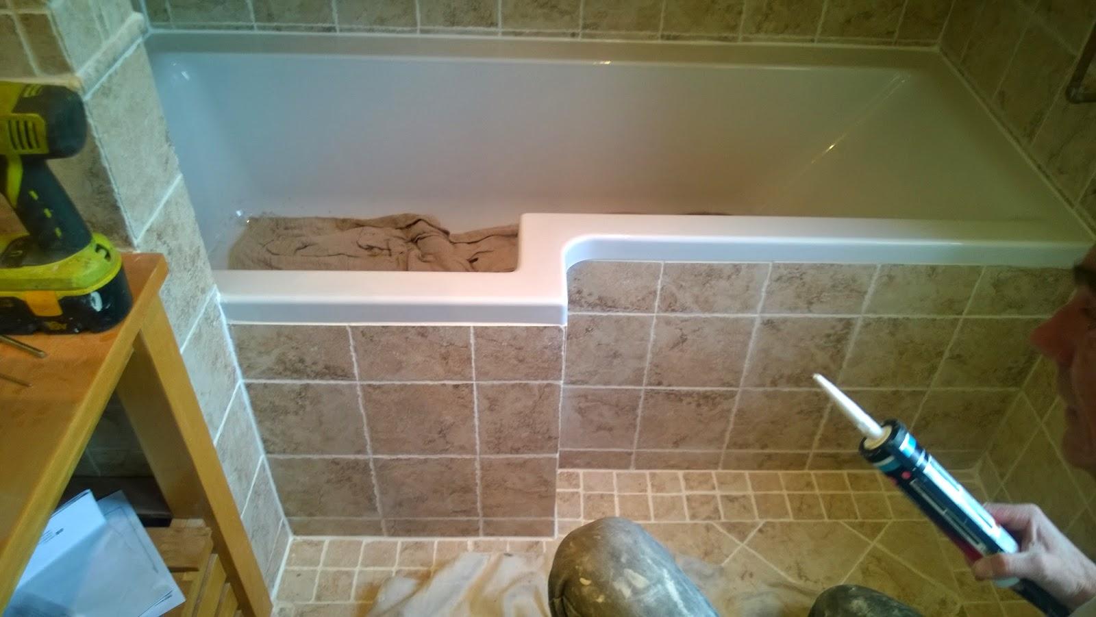 S1 builders ltd and hard lanscapers norfolk feedback for Bathroom builders liverpool