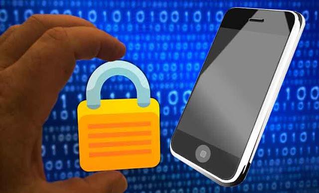 Cara Kunci dan Blokir HP Android dari Jarak Jauh Ketika Hilang