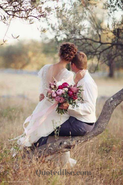 love couple status
