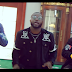 VIDEO | DJ Neptune ft. Skales & Harmonize - Do Like I Do  ||  Download Mp4