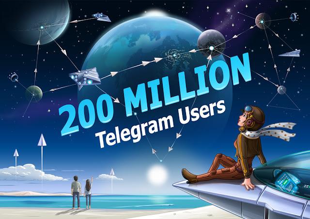 telegram-200-millones-de-usuarios