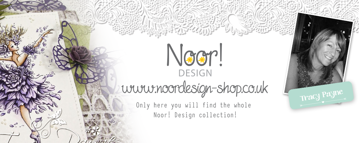 Winner at Noor! Design
