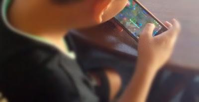 Gangguan Yang Sering Terjadi Di Game Mobile Legends